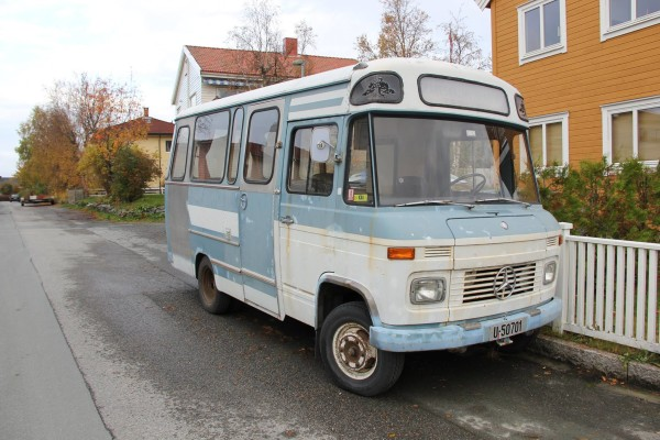 bankbussen-paa-byneset