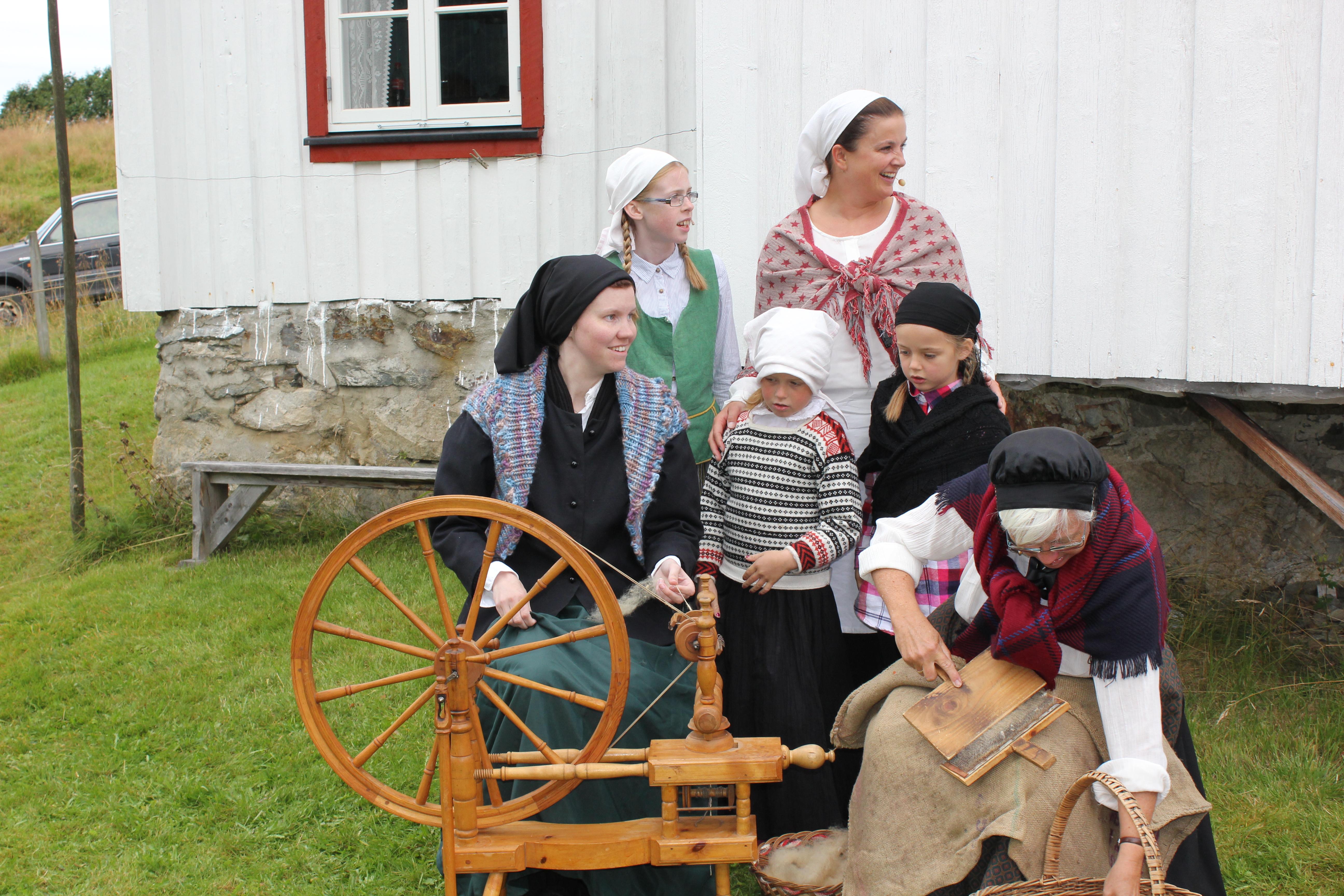 Fra gjesteboka i Onsøyhåggån