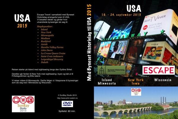 Cover-USA-2015