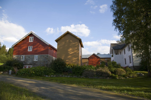 granby gård 2