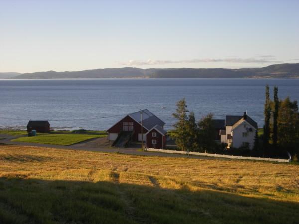 Historisk vandring 2017 @ Langørgen Bekken v/Lars Tore Langørgen | Sør-Trøndelag | Norge