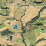 Historisk vandring – bli kjent med bygda di – Mebygda