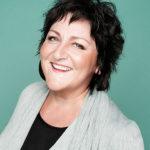 Velkommen til bokbad med Anne B. Ragde
